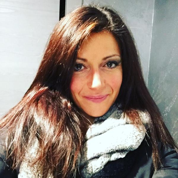 Paola Chiesa