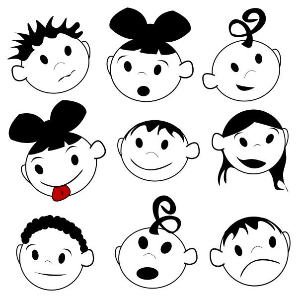 Gruppi di psicomotricità