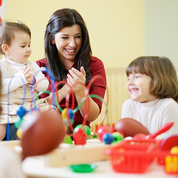 Screening preventivi di alcuni disturbi dell'età evolutiva nelle scuole