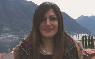 """Intervista a Paola Cristina Chiesa su Espansione TV nel programma """"Sei quello che mangi"""""""