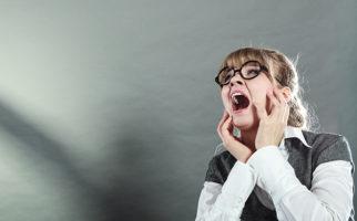 Attacchi di panico – conseguenze e rimedi