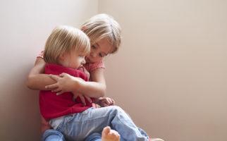 Inadeguatezza genitoriale