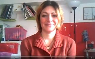 Video interviste su impatto disoccupazione e situazione economica su equilibrio familiare e vissuto del bambino – 6